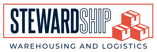 Stewardship Warehousing and Logistics