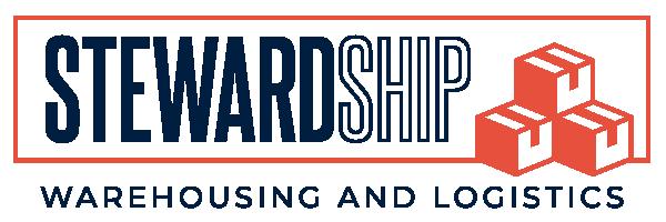 Stewardship Warehousing and Logistics